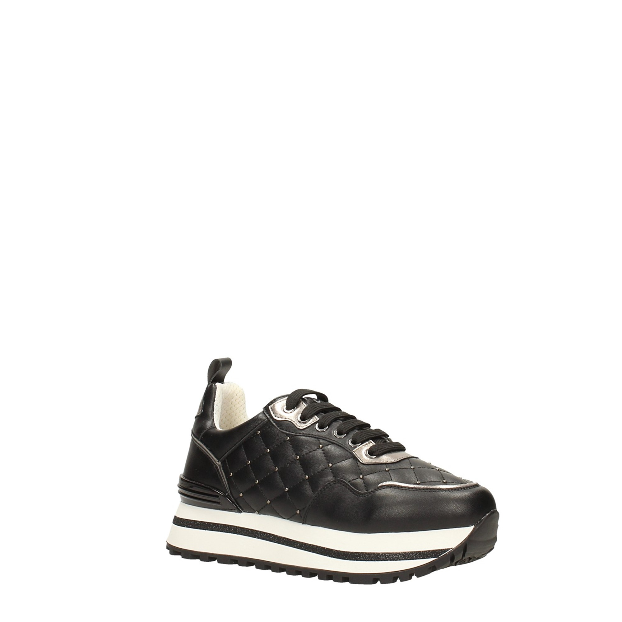 Tata Italia Shoes Woman Sneakers LUISA 701