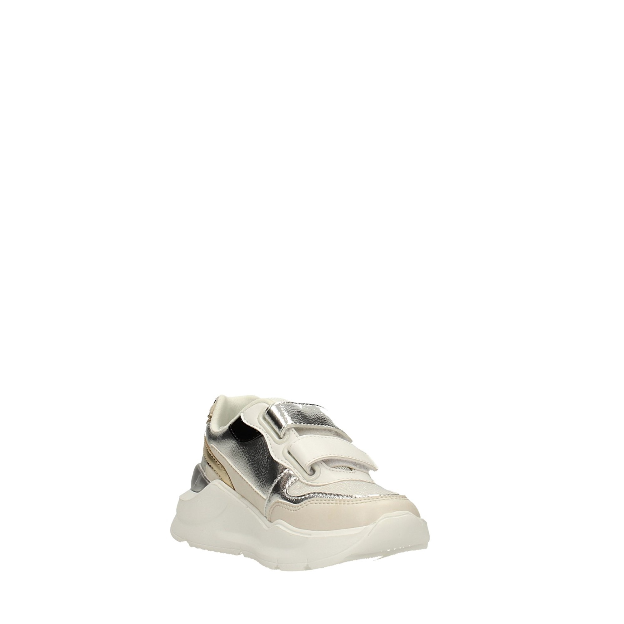 Tata Italia Shoes Junior Sneakers 3901214A