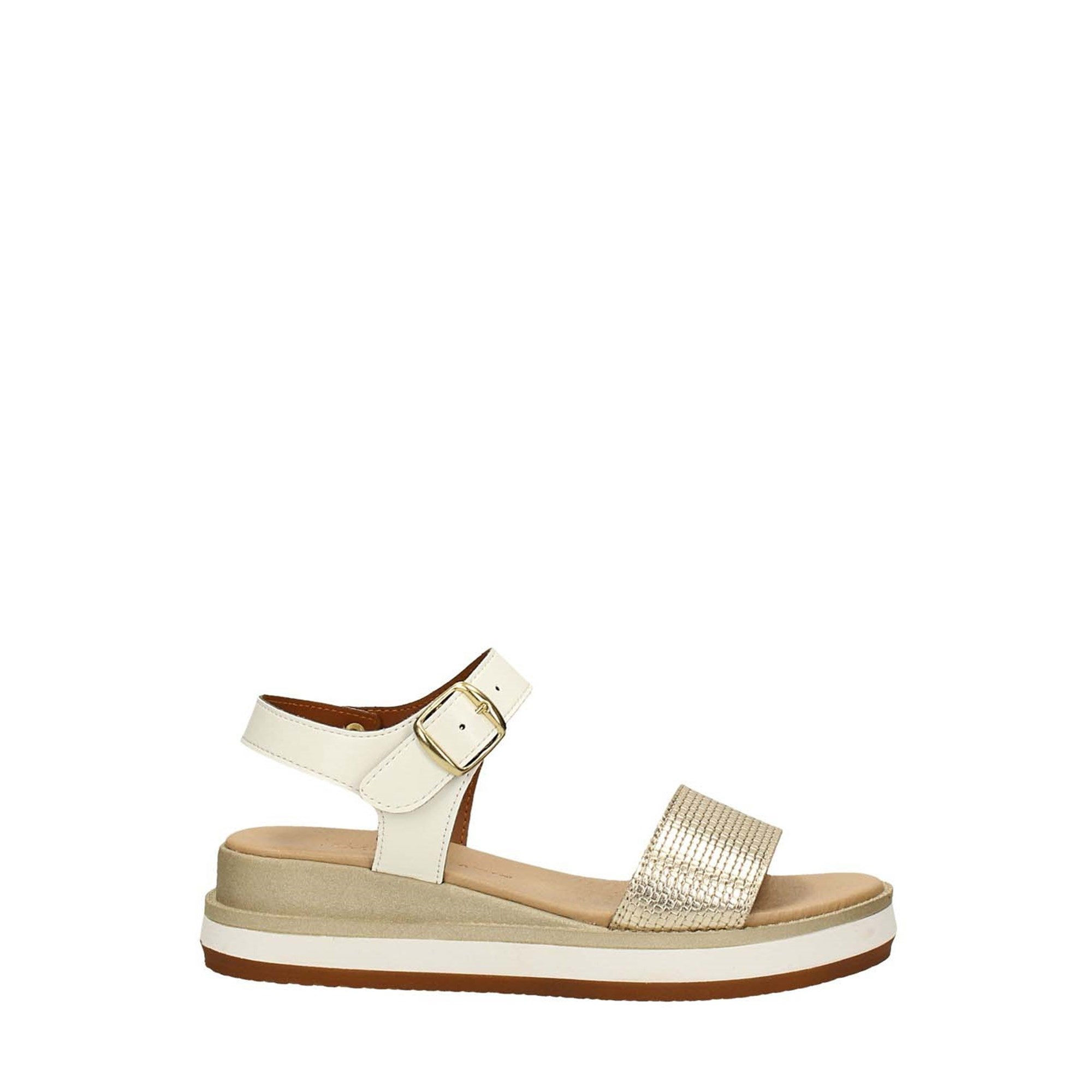 Tata Italia Shoes Woman Sandali 433-6155 R