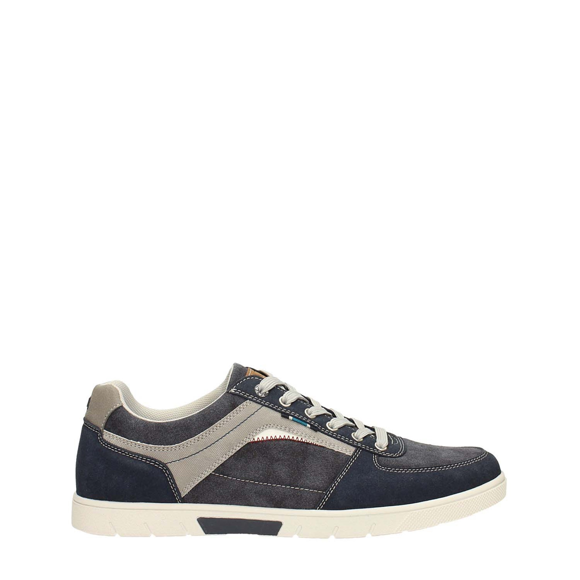 Tata Italia Shoes Man Sneakers VASCO-300