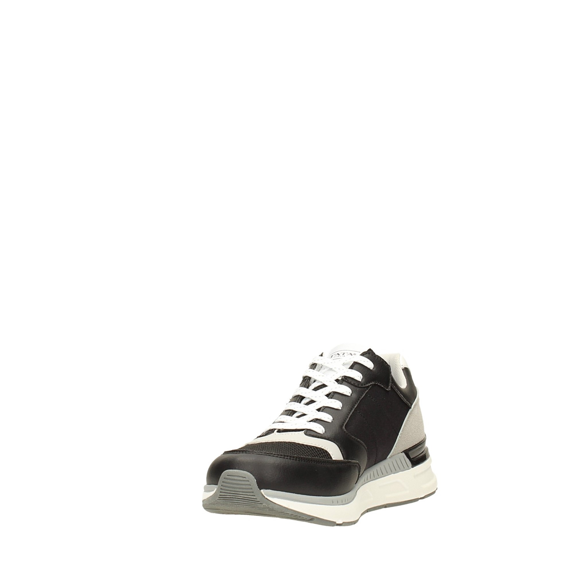 Tata Italia Shoes Man Sneakers FLAVIO-60