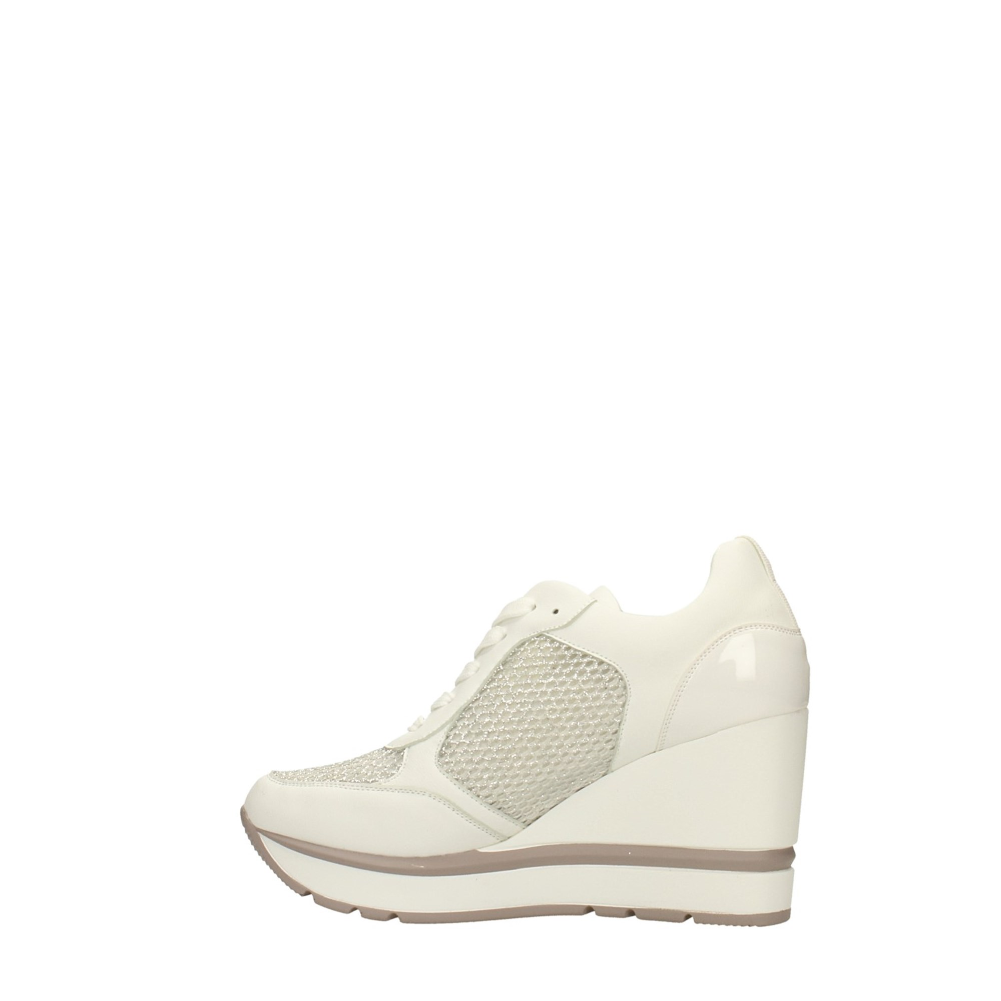 Tata Italia Shoes Woman Sneakers 116-21T31