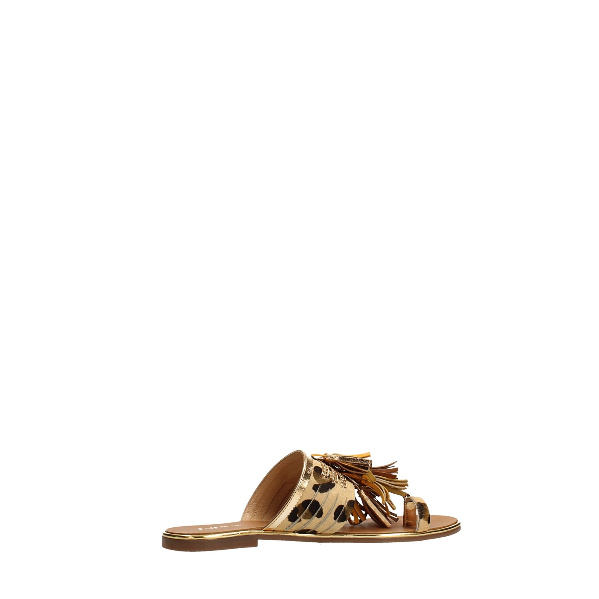 Tata Italia Shoes Woman Sandali INDI-785