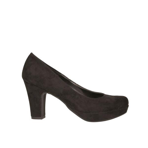 da3f224d9e TATA ITALIA - Shop on line Donna | Calzature e accessori uomo donna ...