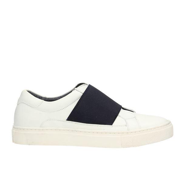 Mejores Precios De Venta En Línea El Mejor Barato Al Por Mayor Sneakers nere per donna Tata italia yPt3P