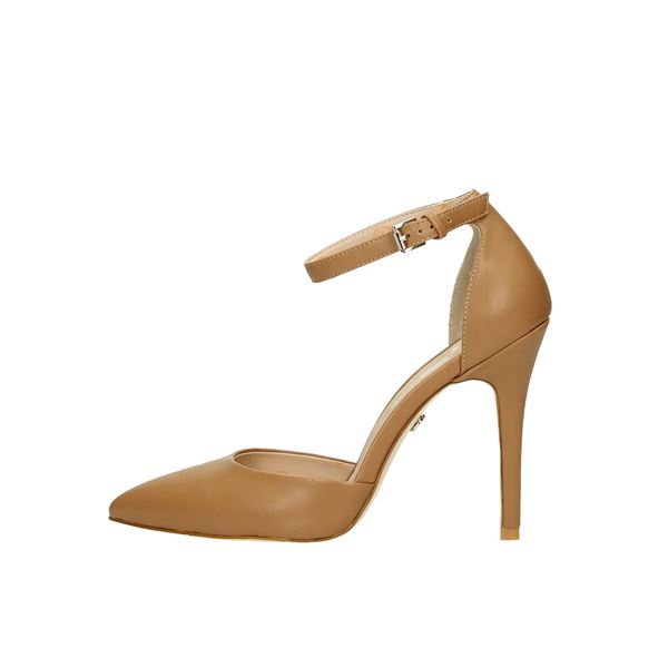 TATA ITALIA - Shop on line Donna  c139e56fe0c