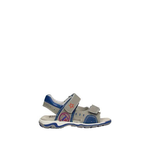 TATA ITALIA - Shop on line Calzature e accessori uomo donna e bambino aaee361f708
