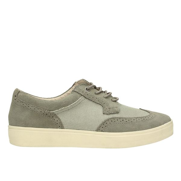 STP18-302 Stringate Grey