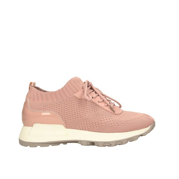 TA9A59-7 Sneakers Pink