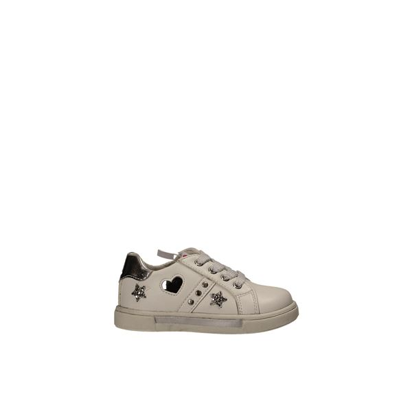 XDB90259 Sneakers White