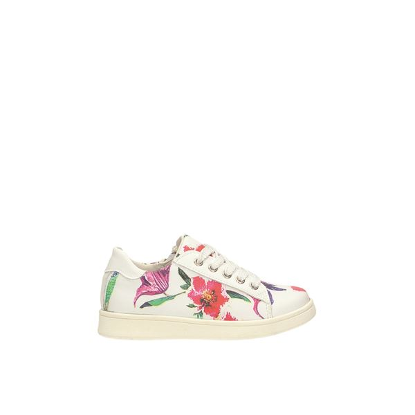 XDB65937-F Sneakers White