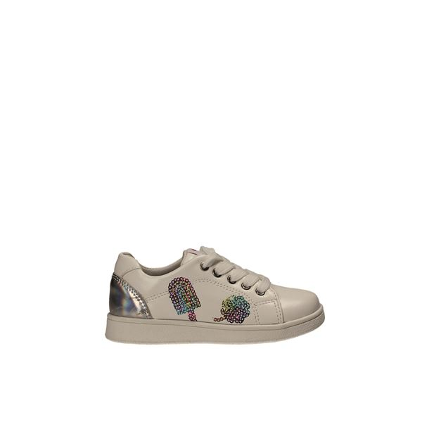 XDB65935 Sneakers White