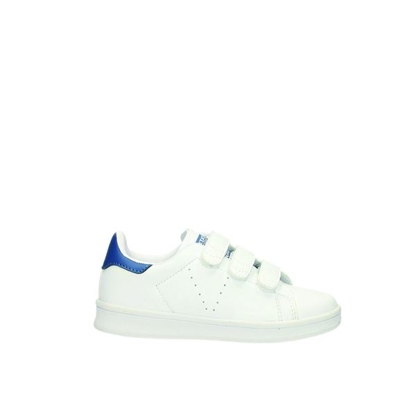 K17228-B12 Sneakers White/navy