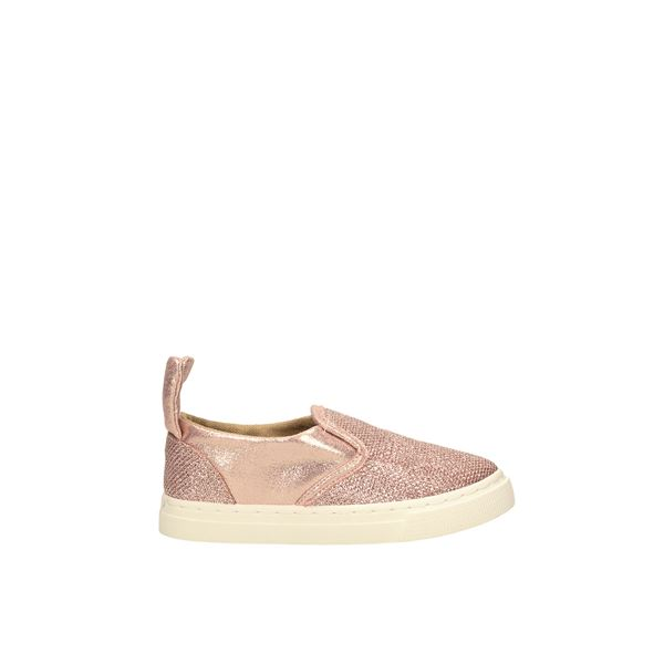 GC010L-01 Slip On Rose/gold