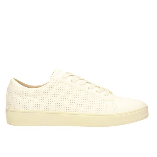 STP19-TT060 Sneakers White