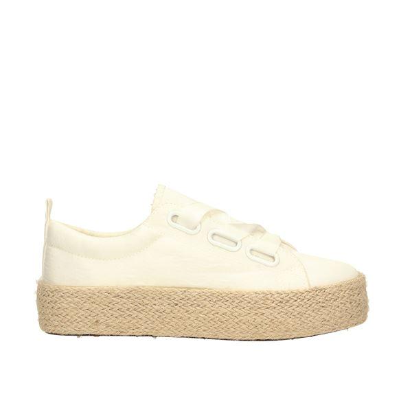 Sneakers Tata Sneakers Su Donna Tata Su Donna Italia A5jL4R