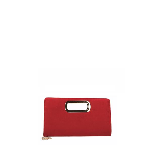 ZP-10302/E19 Bags Red