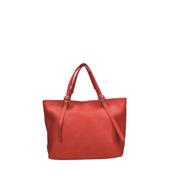C808871 Bags Red