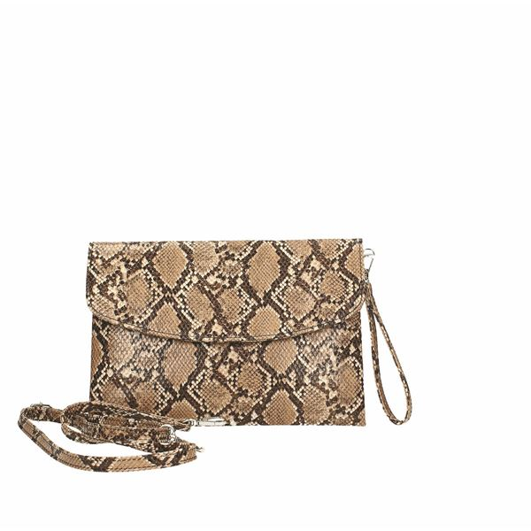 PCFW19039 Bags Beige