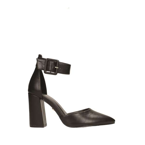 Collezione scarpe donna dr. martens, 36: prezzi, sconti | Drezzy