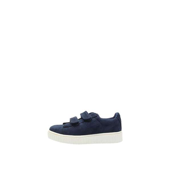 Tata Italia Shoes Junior Sneakers Navy K16230-B21