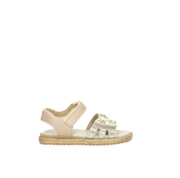 Tata Italia Shoes Junior Sandali Beige MK4769D8E.A