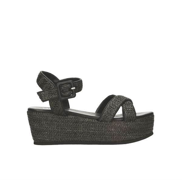 Tata Italia Shoes Woman Sandali FJ22-2