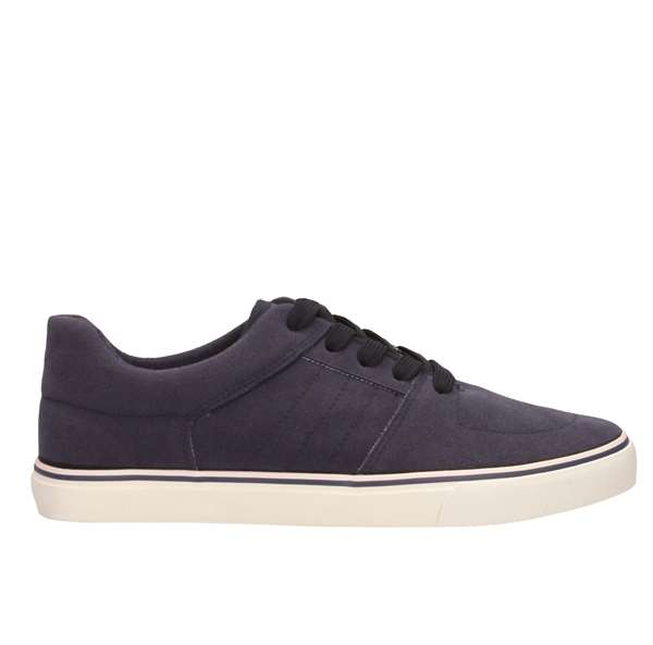 Tata Italia Shoes Man Sneakers Navy HZ029