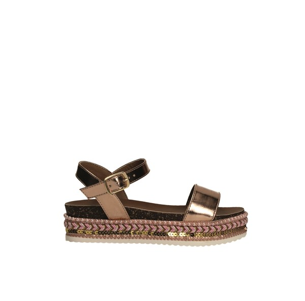 Tata Italia Shoes Junior Sandali 6863-G