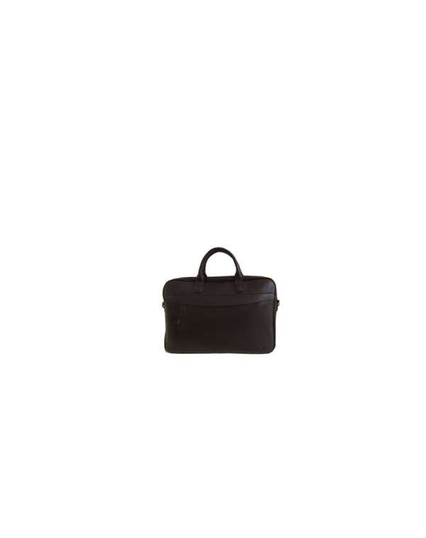 Tata Italia Accessories Man Bags MA185