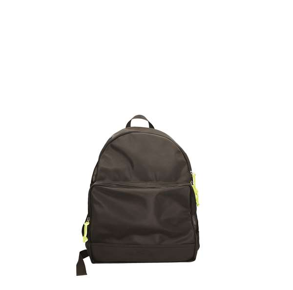 Tata Italia Accessories Man Bags MA094