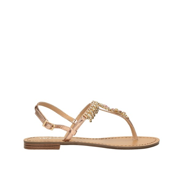 Tata Italia Shoes Woman Sandali 068-TA1