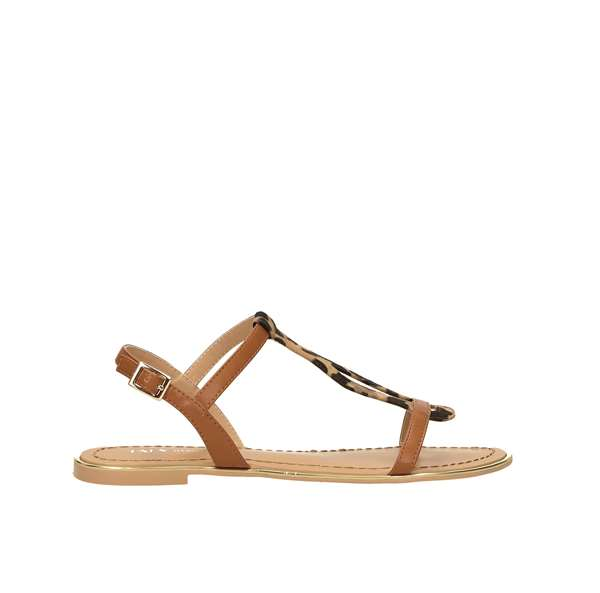 Tata Italia Shoes Woman Sandali 048-790