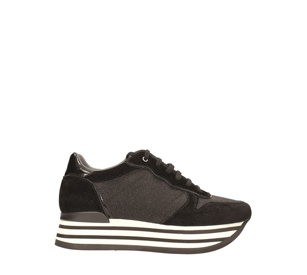 Tata Italia Shoes Woman Sneakers 810381-W