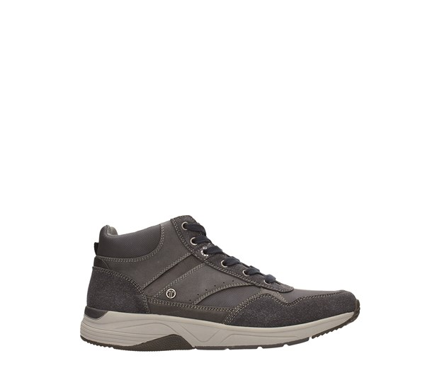 Tata Italia Shoes Man Stivaletti 810258