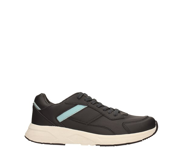 Tata Italia Shoes Man Sneakers 10474