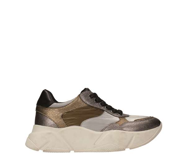 Tata Italia Shoes Woman Sneakers LP153786-2