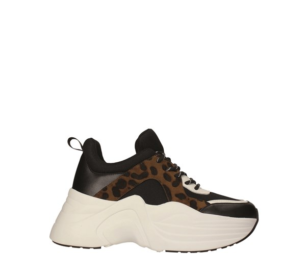 Tata Italia Shoes Woman Sneakers LP103941-1
