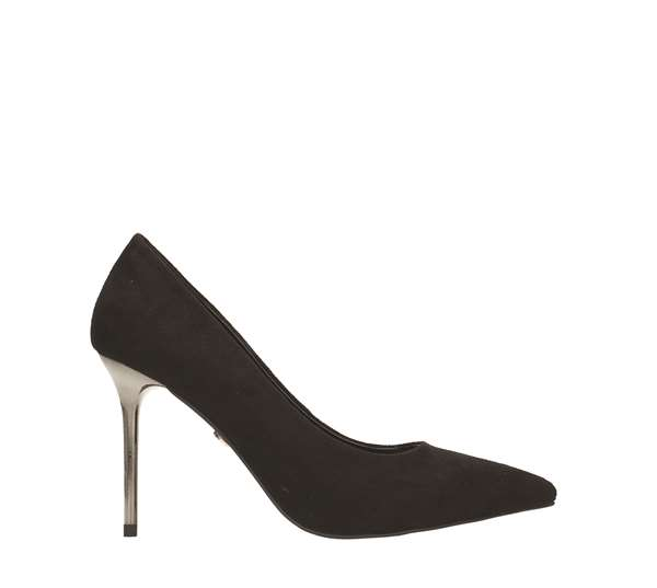 Tata Italia Shoes Woman Décolleté 2055A-5