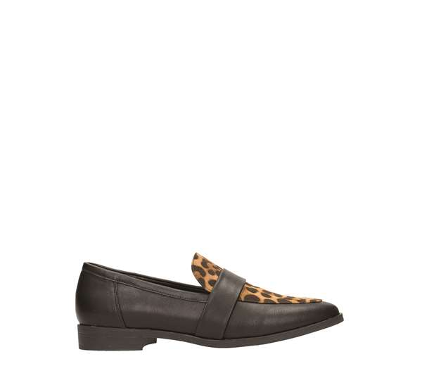 Tata Italia Shoes Woman Mocassini DW738-15