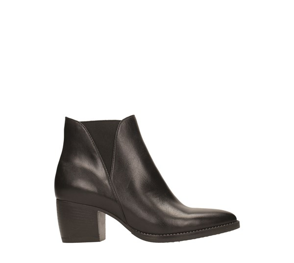 Tata Italia Shoes Woman Stivaletti WH-224H12