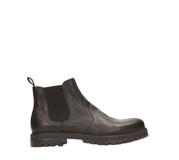 Tata Italia Shoes Man Stivaletti MH-400H01
