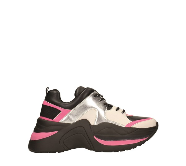 Tata Italia Shoes Woman Sneakers 19W97-2