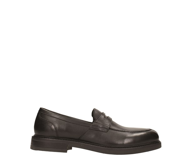 Tata Italia Shoes Man Mocassini VR-170-1/I19