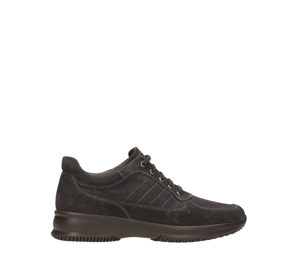 Tata Italia Shoes Man Sneakers 744-A