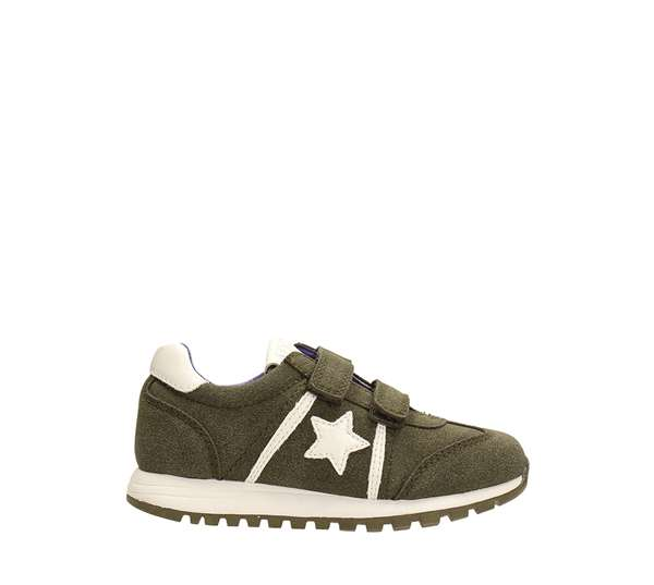Tata Italia Shoes Junior Sneakers K18912