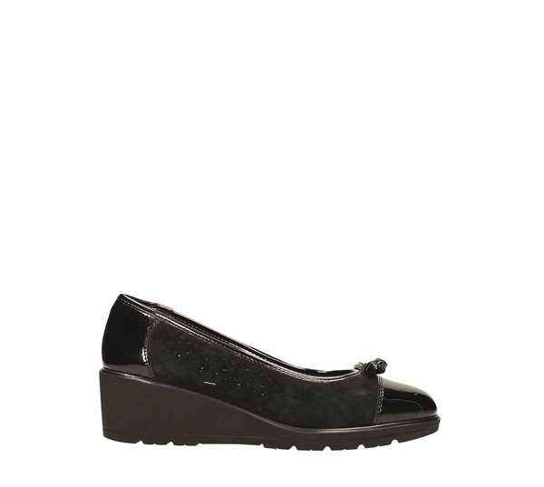 Tata Italia Shoes Woman Ballerine 17-09-9109-SP