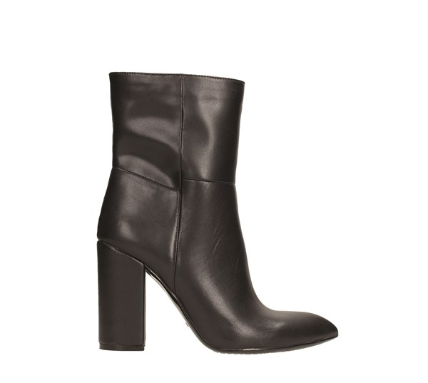 Tata Italia Shoes Woman Stivaletti TA002