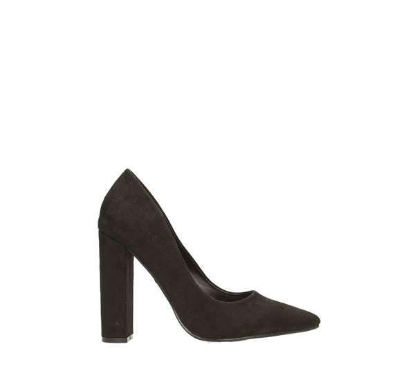 Tata Italia Shoes Woman Décolleté 3227-1-P