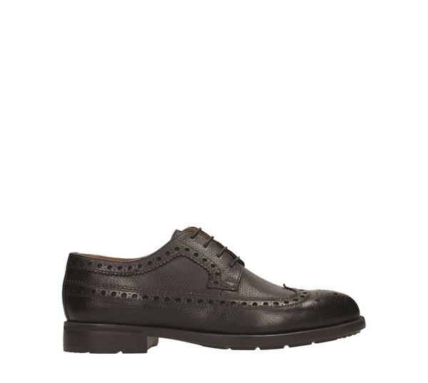 Tata Italia Shoes Man Derby 110094